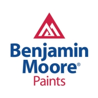 JV painting and decorating suppliers